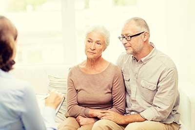 Resultado de imagem para psicologia e idoso